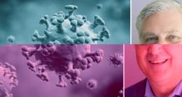 300 milyon kişiyi tehdit eden grip salgını uyarısı