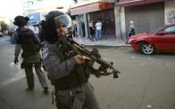 ABD'nin Kudüs kararından  bu yana 19 Gazzeli hayatını kaybetti