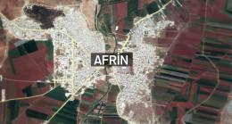 Afrin harekatında çok kritik safha (Bundan sonra ne olacak?)