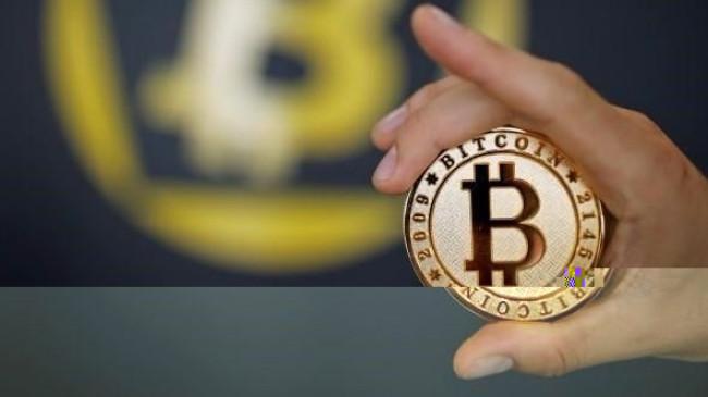 Bitcoin ne zaman doyma noktasına ulaşacak?