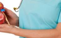 Böbrek hastalığına yol açan 6 risk faktörüne dikkat