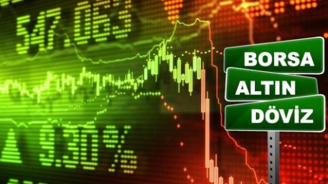 Bu haftanın kazandıran yatırım araçları