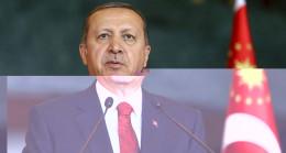 Cumhurbaşkanı Erdoğan, Varna'da Türkiye-AB Zirvesi'ne katılacak