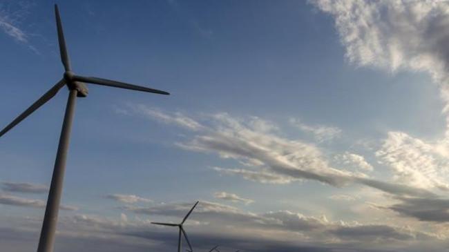 Enerji dönüşümü: Hedef sürdürülebilir kentler