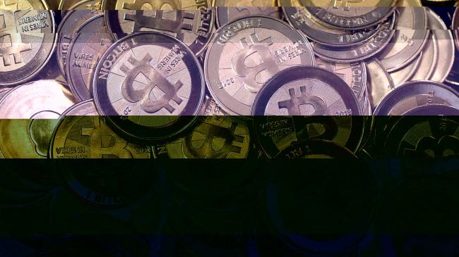 Hacker'lar 400 bin dolarlık kriptopara çaldı