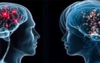 """""""Kadın ile erkek beyninde """"empati"""" farkı var"""" (Dünyayı yöneten erkekler, kadın beyinli olsaydı…)"""