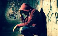 Madde bağımlılığından kurtulmada aile desteği çok önemli