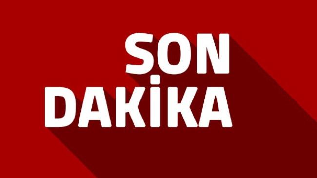 Son dakika haberi… TSK'dan Afrin açıklaması