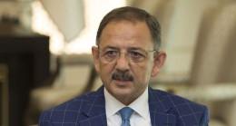 """""""Türkiye adeta şaha kalktı"""""""