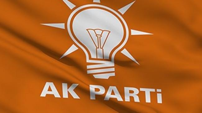 AK Parti'de adaylarla mülakatlar başladı