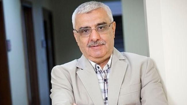 Ali Bulaç ve Mehmet Özdemir tahliye edildi