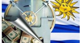 Arjantin, IMF ile 50 milyar dolarlık kredi için anlaştı