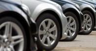 Hurda araç teşviki için resmi tarih açıklandı