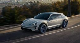 Porsche, Tesla'yı nasıl alt edecek? Lutz Meschke NTV'nin sorularını yanıtladı