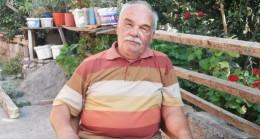 Samsun'da yaşlı adamı darbeden kişilerden biri tutuklandı