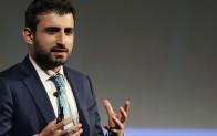 Selçuk Bayraktar: İnsansız savaş uçağını 2023'ten önce uçuracağız