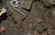 Ankara ve çevresinde arkeoloji kazıları'nın tarihi