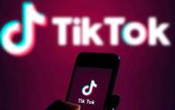 İşte Tiktok'un Türkiye'de En Sevilen İçerik Üreticileri