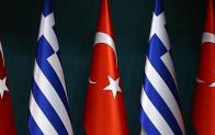 Son Dakika: Türkiye-Yunanistan ilişkilerinde yeni dönem! İstikşafi görüşmeler 25 Ocak'ta yapılacak