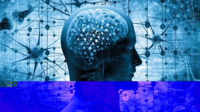 Alzheimer hastalığını önleyebilecek reseptör hücre keşfedildi
