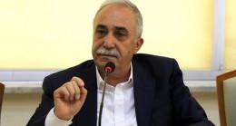Bakan Fakıbaba'dan şeker fabrikaları hakkında açıklama: Kesinlikle işçi çıkarımı olmayacak