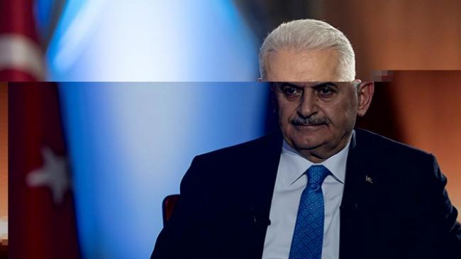 Başbakan Yıldırım, Azerbaycan'a gidecek