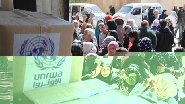 """Gazze Halk Komitesi'nden """"acil yardım"""" uyarısı"""