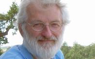 İnsan genomu araştırmalarının öncüsü Sulston öldü
