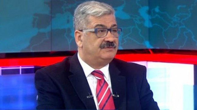 Moody's'in Türkiye kararı ekonomik tetikçiliktir