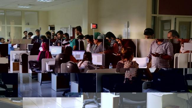 Kimlik, pasaport ve sürücü belgesi işlemlerinde ayrı belge dönemi sona eriyor