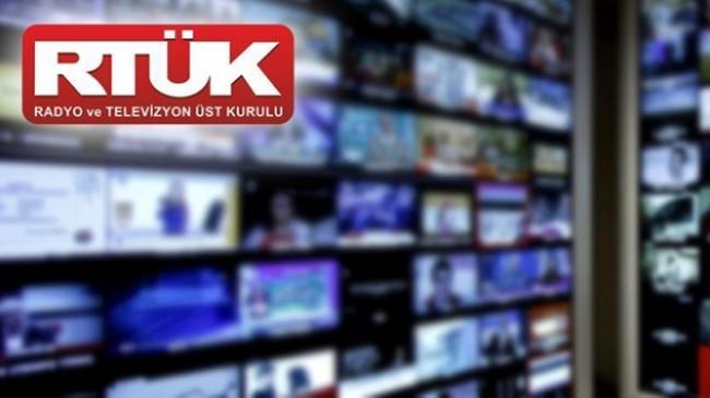 RTÜK'te yasaklı ürün reklamlarına ağır cezalar