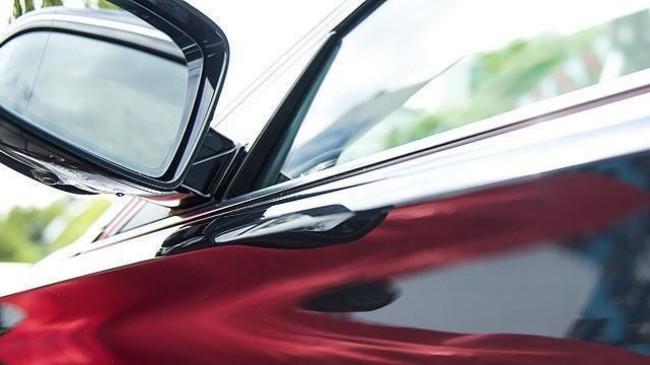 Bakan Özlü: Yerli otomobil CEO'su perşembe açıklanacak