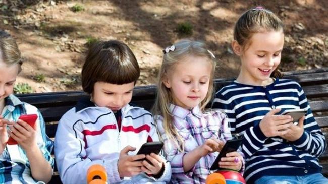 BTK'den ebeveynlere yaz tatili önerileri (İnterneti bilinçli kullanmanın formülü)