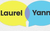 Laurel mi Yanny mi? (Sosyal medyayı ikiye bölen ses: Hangi ismi duyuyorsunuz?)