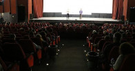 Saraybosna Film Festivali 'Soğuk Savaş'la başlayacak