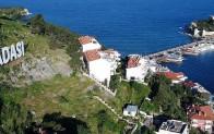 Turizme 'bayram' dopingi! Otellerde yer kalmadı