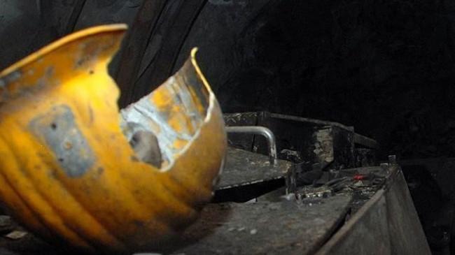 191 madenci yakını istihdamdan yararlanacak