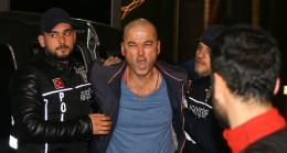 Papağana işkence videosu yayımlayan Murat Özdemir 21 gün akıl hastanesinde yatacak