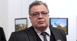 SON DAKİKA:Karlov davasında ara karar: Tutuksuz sanık Abdulsamet Kekeç'e yakalama emri çıkarıldı