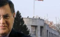 ABD'nin Ankara Büyükelçisi adayına onay