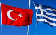 """Yunanistan Savunma Bakanı'ndan """"Türkiye"""" açıklaması"""
