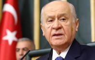 SON DAKİKA: Bahçeli'den İstanbul seçimi sonuçlarına ilişkin değerlendirme