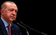 Cumhurbaşkanı Erdoğan'dan Ayaz ve Nupelda'nın babasına taziye telefonu
