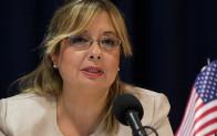 """Cumhurbaşkanlığı Başdanışmanı Aybet'ten """"Patriot"""" açıklaması"""