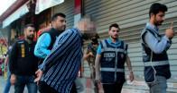 İstanbul merkezli 3 ilde yasadışı bahis operasyonu