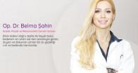 Kadınlar Vücutlarını Kadın Plastik Cerrahlara Emanet Ediyor!